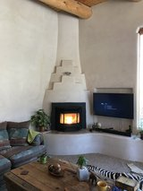 Fireplaces and Roof Repairs in Alamogordo, New Mexico