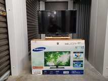 Samsung LED-TV in Fort Campbell, Kentucky