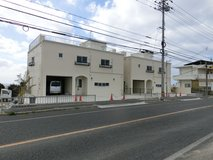 New House/ coming soon/yomitan/4Bed. in Okinawa, Japan