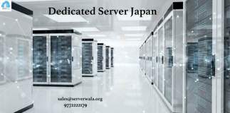 Dedicated Server Japan | Cheap Dedicated Server Japan in Nellis AFB, Nevada