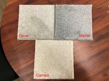 MUST SEE!**NORMALLY $3.29 A SQUARE FOOT** 60 OUNCE DREAM WEAVER CARPET in Kansas City, Missouri