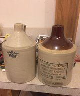 2 Jugs from Chicago in Naperville, Illinois