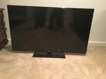 Sanyo Flatscreen Tv in Fort Belvoir, Virginia