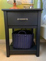 PBK Camp Collection nightstand in Naperville, Illinois