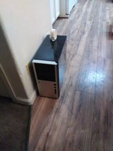 Gaming Tower i5Quad 8GB 1TB Win10 in 29 Palms, California
