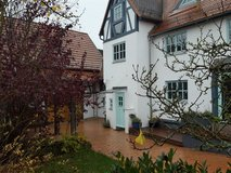 MOD FARMHOUSE FOR RENT IN IDSTEIN in Wiesbaden, GE