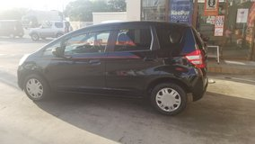 2009 Honda Fit BRAND NEW JCI in Great Lakes, Illinois