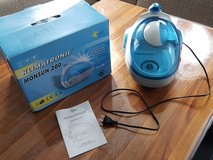 Humidifier from Suntec in Ramstein, Germany
