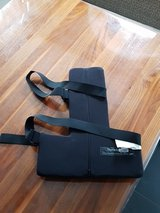 Thoracic Lumbar Back Support in Ramstein, Germany