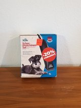 220v Trixie dog clippers in Stuttgart, GE