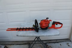 Echo HC-2020 Hedge trimmer in Warner Robins, Georgia