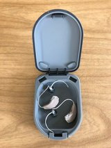 New Beltone Hearing Aids in Chicago, Illinois