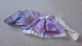 American Girl Doll Outfit in Shorewood, Illinois