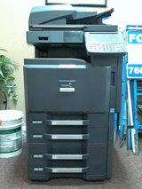 Printer /Scanner /Copier / Fax in Great Lakes, Illinois