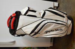 Taylormade Cart Bag in Alamogordo, New Mexico
