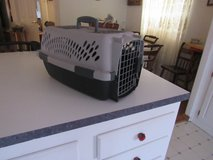 small pet carrier in Alamogordo, New Mexico