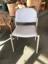 4 Metal Chairs in Naperville, Illinois