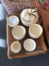 Fiesta Dinnerware in St. Charles, Illinois
