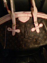 LV Purse in Clarksville, Tennessee