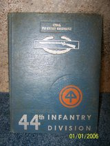 44th Infantry Division - 129th Infantry Brigade in Aurora, Illinois