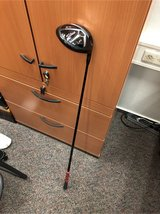 Titleist 915 D4 driver in Ramstein, Germany