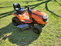Ariens Riding Lawn Mower! in Warner Robins, Georgia