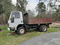 Dump Truck for Sale in Moody AFB, Georgia