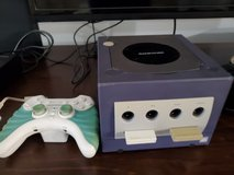 Nintendo GameCube in Houston, Texas