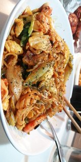 homemade food at reasonable prices in bookoo, US