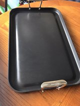 All-Clad griddle cookware (NEW) in Warner Robins, Georgia