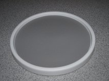 2 Spinning Tray in Wiesbaden, GE