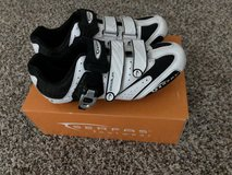 Bicycling Shoes in Fort Campbell, Kentucky