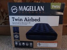 NEW Magellan Air Bed in Kingwood, Texas