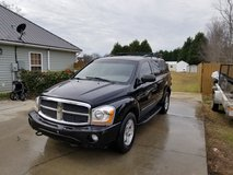 2004 dodge durango in Warner Robins, Georgia