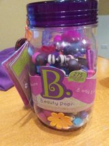 275 Beauty Pops - Make jewelry, etc in Naperville, Illinois