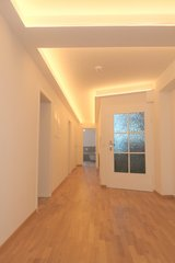 Amazing apartment 10 min to Patch! First time move in in Stuttgart, GE