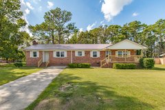 24 COLONIAL DRIVE in Camp Lejeune, North Carolina