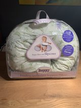 Boppy Feeding and Infant Support Pillow in Wiesbaden, GE