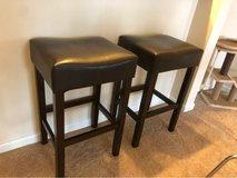 bar stools in Fort Drum, New York