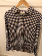Men's Gingham Plaid in Glendale Heights, Illinois