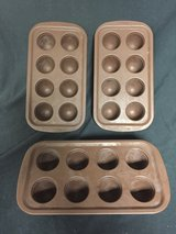 Cake Pop Molds in Batavia, Illinois