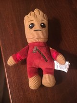Baby Groot Clip-On in Plainfield, Illinois