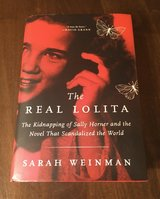 The Real Lolita in St. Charles, Illinois