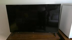 "LG TV 52"" in Glendale Heights, Illinois"