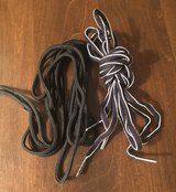 "New 45"" Shoelaces in Naperville, Illinois"