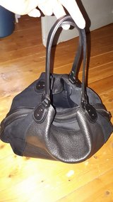 COACH purse big..leather ...TOP! in Grafenwoehr, GE