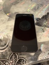 iphone 5 s  32 gb in Ramstein, Germany