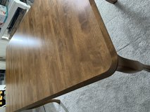 Dining Table in St. Charles, Illinois