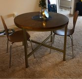 dining room set in Fort Drum, New York