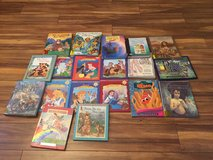 Huge Lot of Children?s hardcover Books $20 in Naperville, Illinois